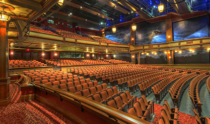 Direct Seats Tickets   Last Minute Sports Concert & Theater Tickets